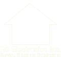 RS Electronics logo