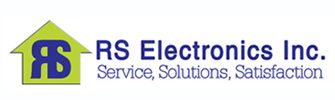RS Electronics Inc