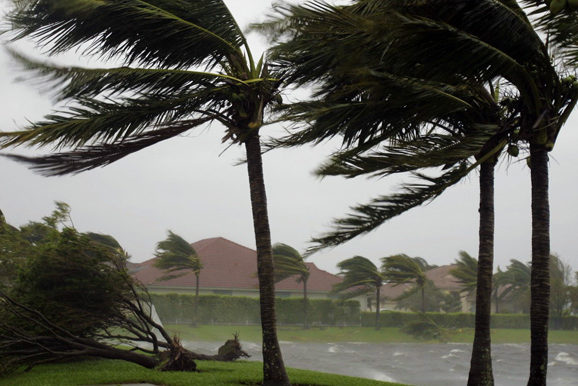 Hurricane Preparedness for Homes and Businesses
